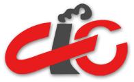 Consorzio ZIR Chilivani-Ozieri